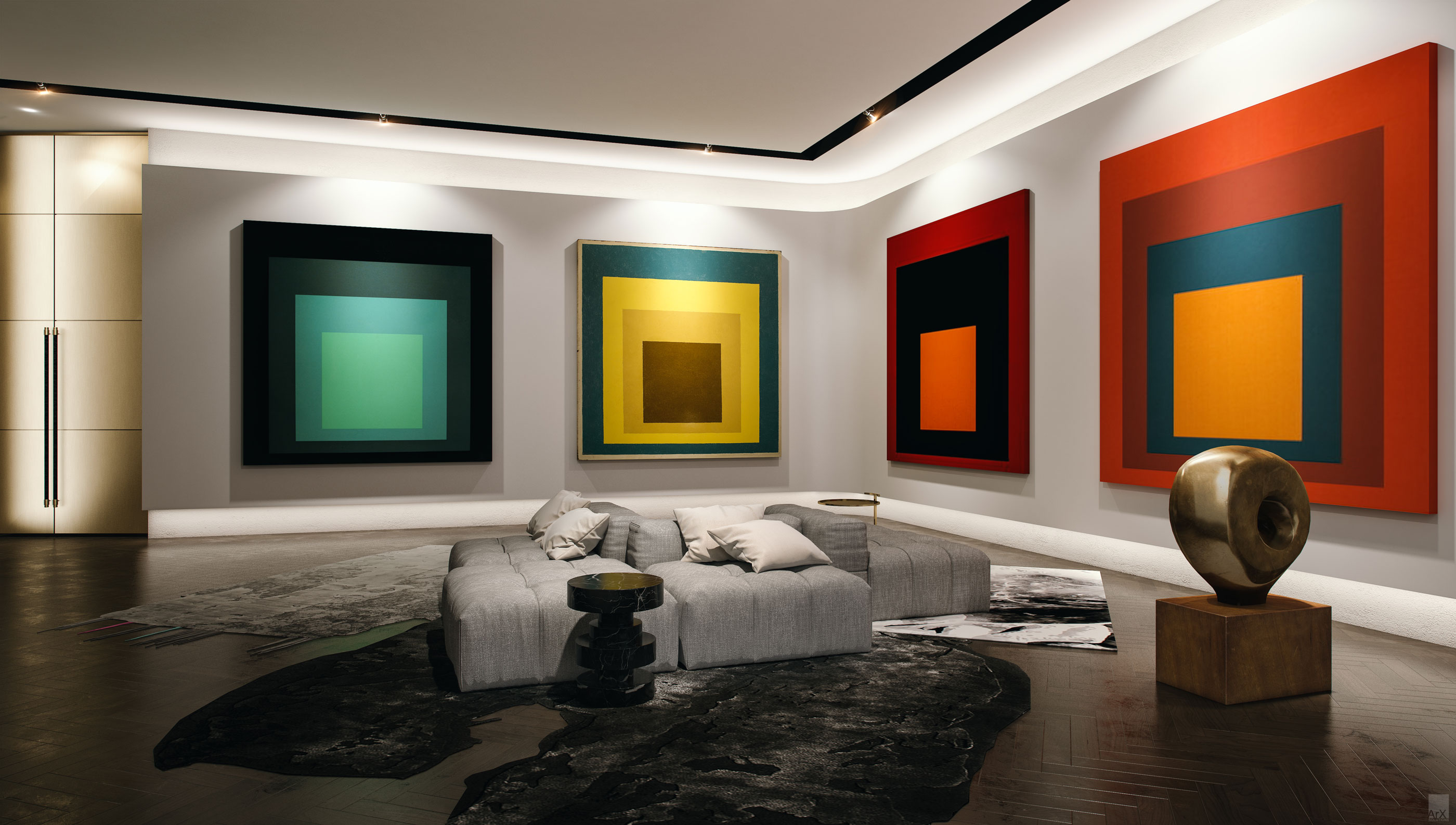 05.Art-Lounge