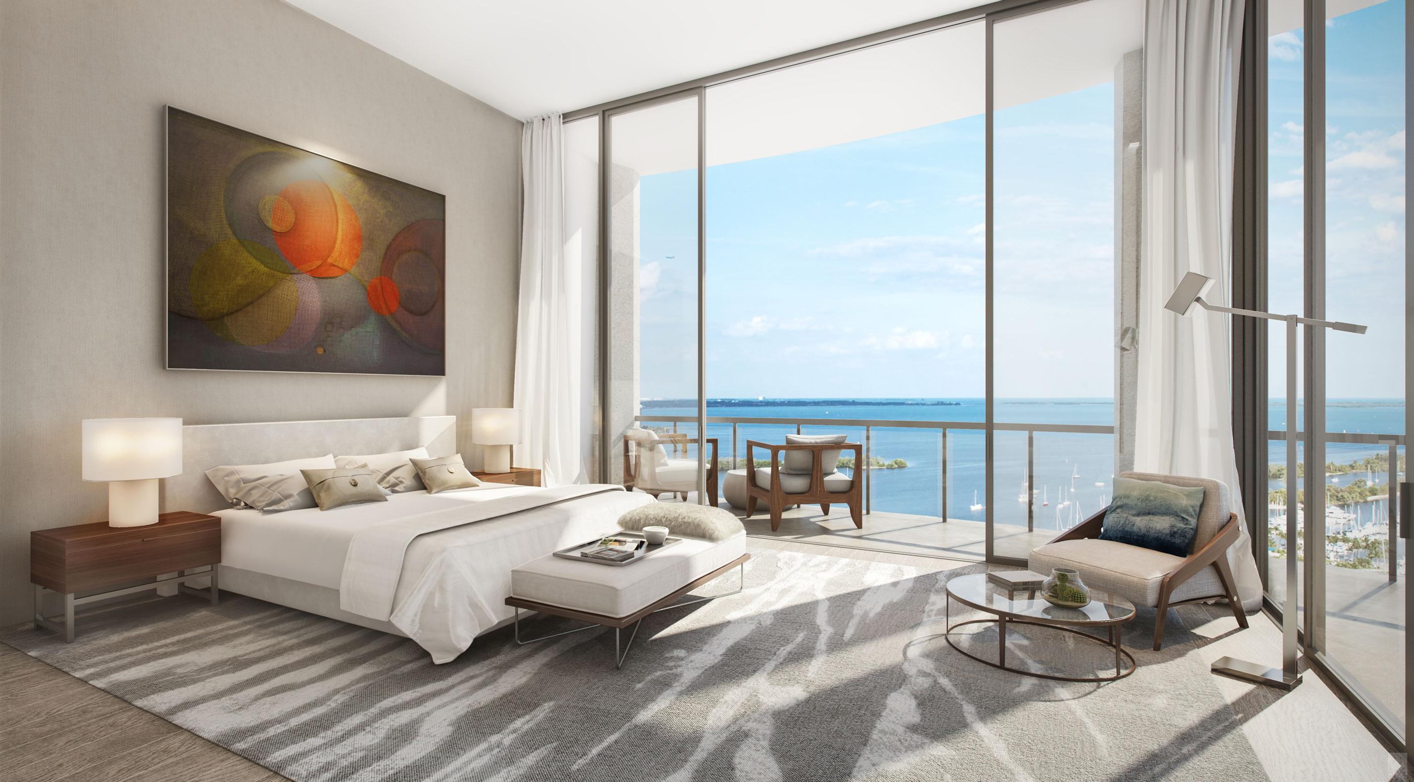 07.Bedroom-View